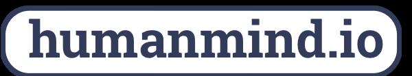 HumanMind.io